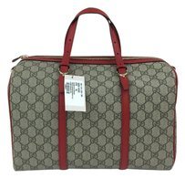 Gucci 322231 Boston Shoulder Bag