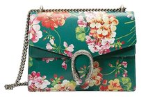 Gucci Dionysus Bloom Shoulder Bag