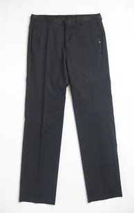 Gucci Straight Leg Career Trousers Pants