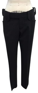 Gucci Wool Dress Pants