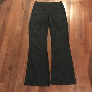 Gucci 2 38 Boot Cut Pants
