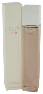 Gucci Envy Me By Gucci Shower Gel 6.8 Oz