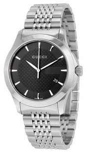 Gucci G Timeless Men's Watch YA126402
