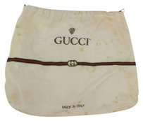 Gucci GGSL105 Gucci Cover Dust Bag Pouch Tote Storage Protector Duster