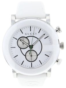 Gucci Gucci G-Chrono Mens Watch