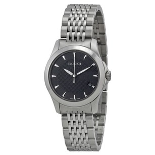 Gucci Gucci G Timeless Ladies Watch