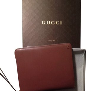Gucci Gucci iPad Case