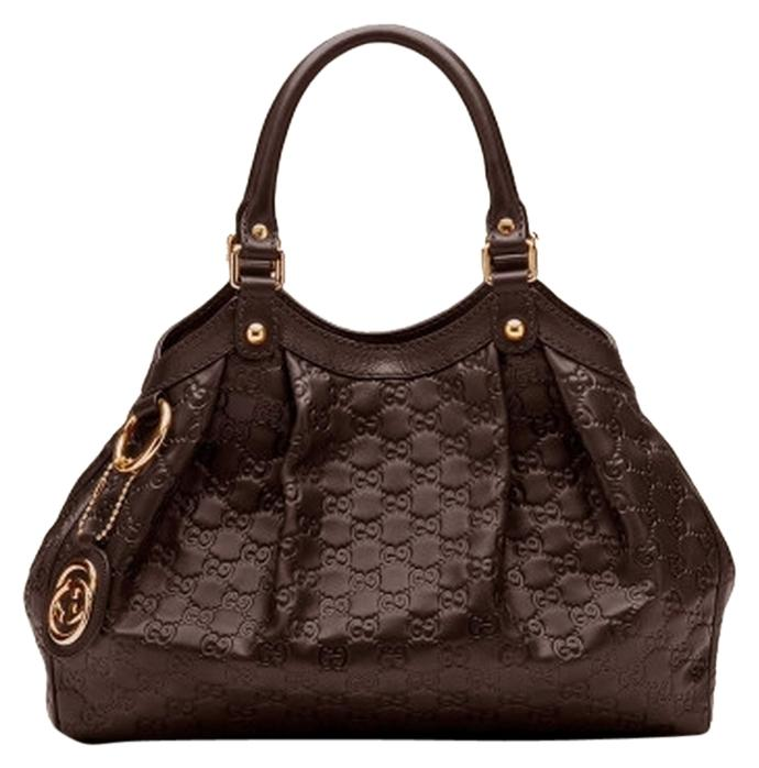 Gucci New Sukey Large Hobo Bag | Hobos on Sale