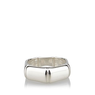 Gucci Jewelry,metal,ring,silver,6ggurg005