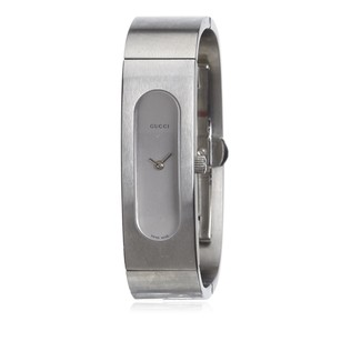 Gucci Jewelry,metal,silver,stainless Steel,14bdom015