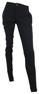 Gucci Leggings Skinny 319335 Pants