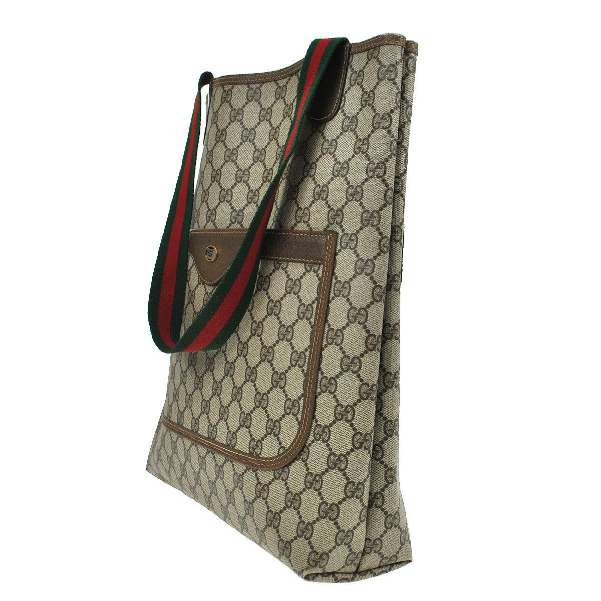 gucci louis vuitton vertu One of the oldest names in luxury, louis vuitton opened his first store in paris in 1854 since then, the french fashion house has become known for its iconic.