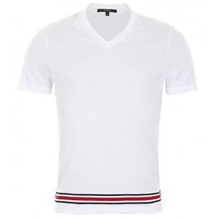 Gucci Men T Shirt