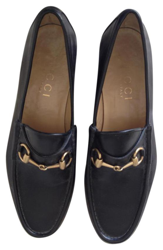 Gucci mens loafer