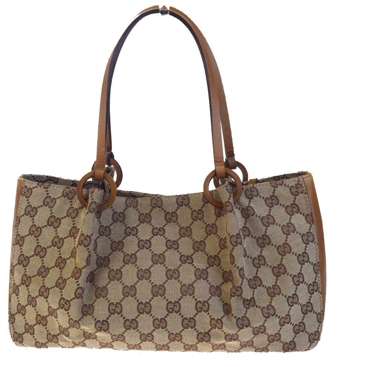 gucci bags for womens. gucci shoulder bag bags for womens