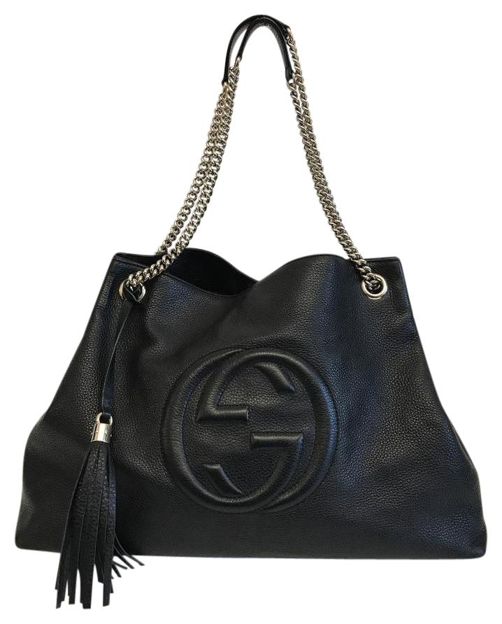 gucci bags 2016 prices. gucci soho classic leather shoulder bag bags 2016 prices