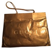 Gucci Store bag