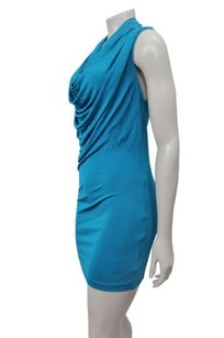 Guess By Marciano Maria Dress