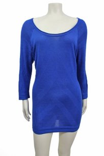 Guess By Marciano Sweater
