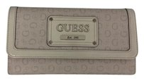Guess Guess by marciano