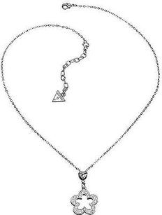 Guess Guess Necklace Ubn11224