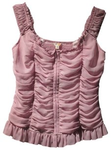 Guess Top Lilac