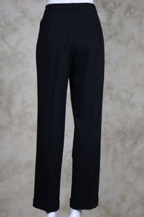 Gunex Womens Dress Pants