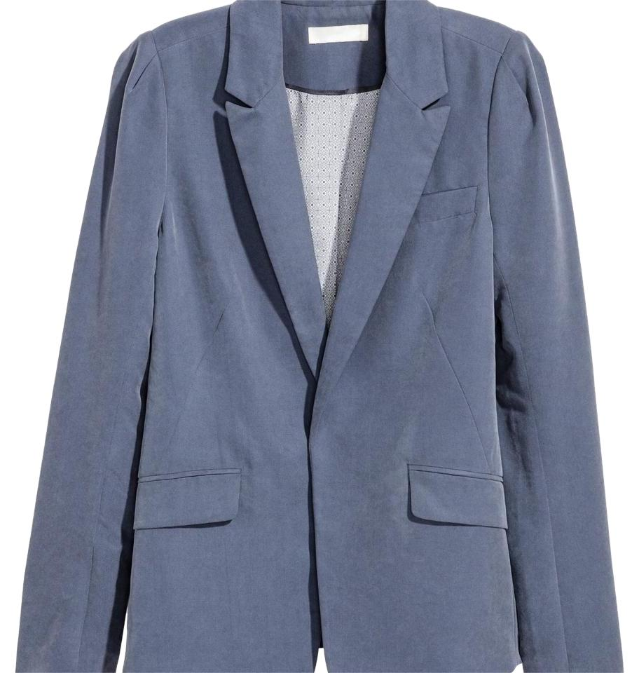 Find great deals on eBay for H&M Navy Blazer in Women's Suits, Blazers and Accessories. Shop with confidence.