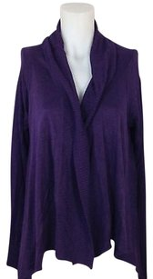 H&M Womens H Open Cardigan Sweater
