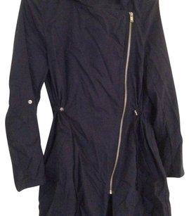 H&M Dark Blue Jacket