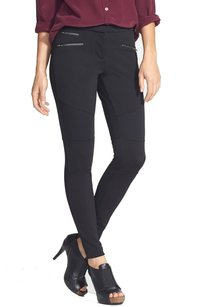 Halogen 100% Polyester Casual Pants