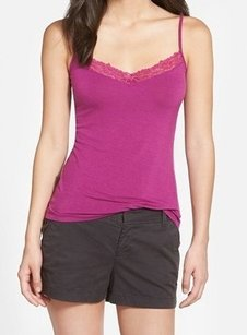 Halogen Cami New With Tags Rayon Top