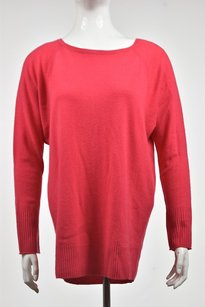 Halogen Womens Crew Neck Sweater