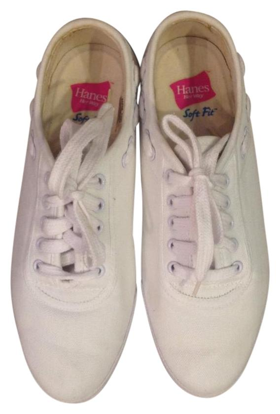 hanes soft fit rubber athletic shoes athletic on sale