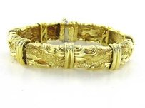 Henry Dunay Designs Henry Dunay Designs Jewelry Bangle