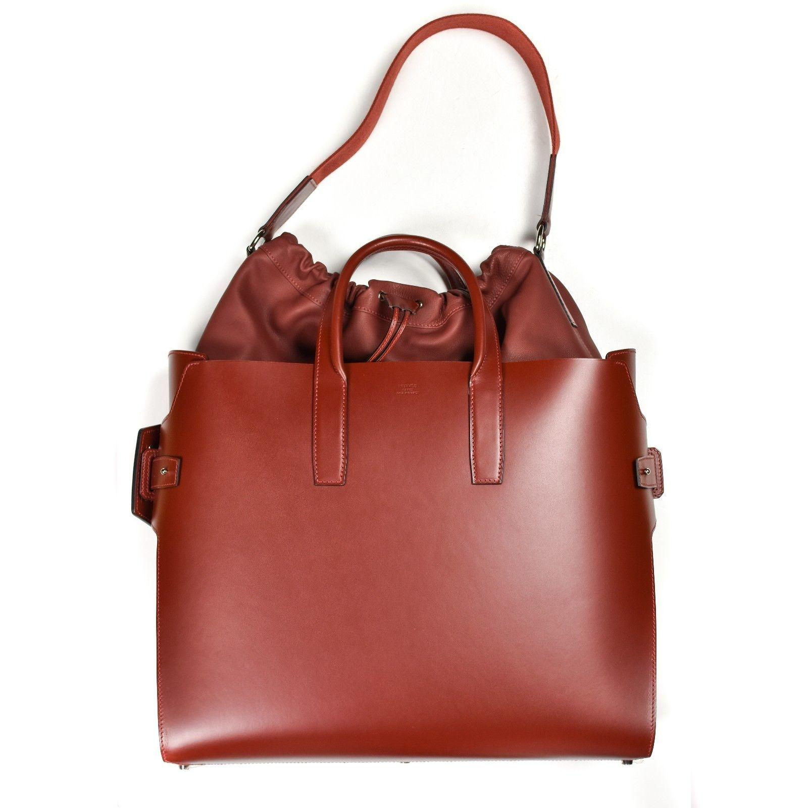 czech hermès bags on sale up to 70 off at tradesy e2343 eae64 9600863f84