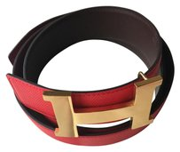 Herms Hermes Belt