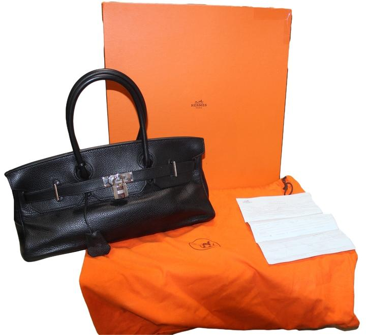 usl hermes luggage - Herm��s Birkin 42cm Clemence Handbag Box Shoulder Bag on Sale, 27 ...