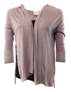 H.I.P. 3-4-sleeve Cardigan H-i-p Sweater