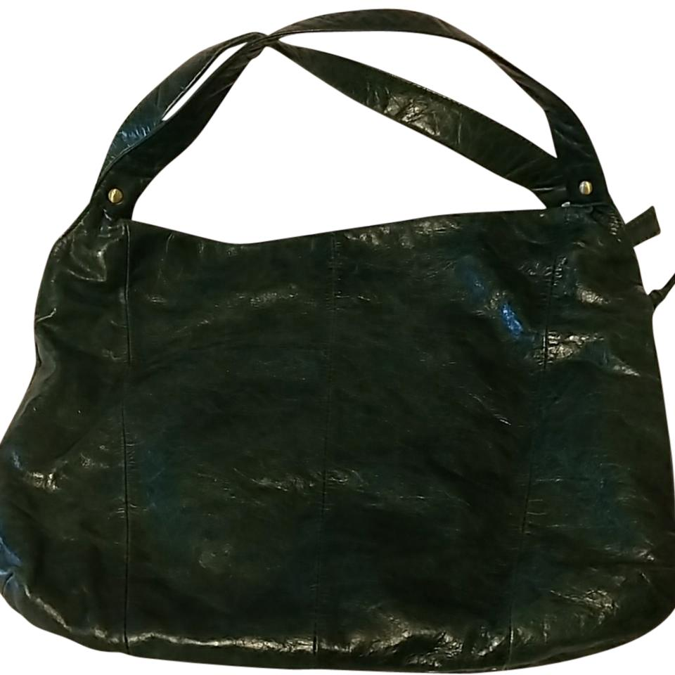 Hobo International on Sale - Up to 80% off at Tradesy