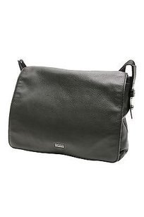 Hugo Boss By Cross Body Bag