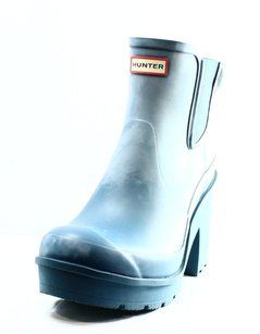 Hunter 50-100 Dypetrol Boots
