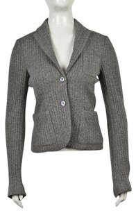 Iisli Cardigan Sweater