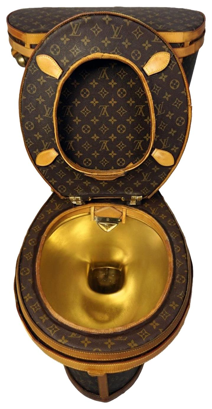 https://www.tradesy.com/accessories/illma-gore-loo-uis-vuitton-toilet-by-tradesy-x-illma-gore-22392846/?tref=category&collection=6399
