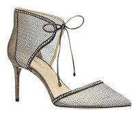 Imagine by Vince Camuto Diamond Mark ANTHRACITE Pumps
