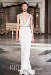 Inbal Dror Br 15-09 Wedding Dress