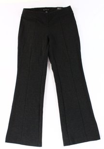 INC International Concepts 6607cml194 Dress Pants