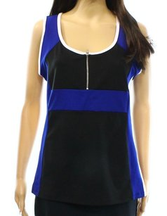 INC International Concepts Cami New With Tags Polyester Top