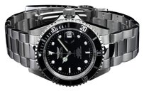 Invicta New Invicta Men's 8926OB Pro Diver Stainless Steel Automatic Watch with Link Bracelet