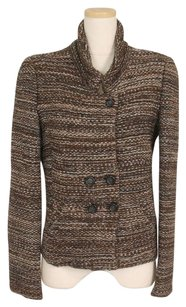 Isabel Marant Brown Jacket